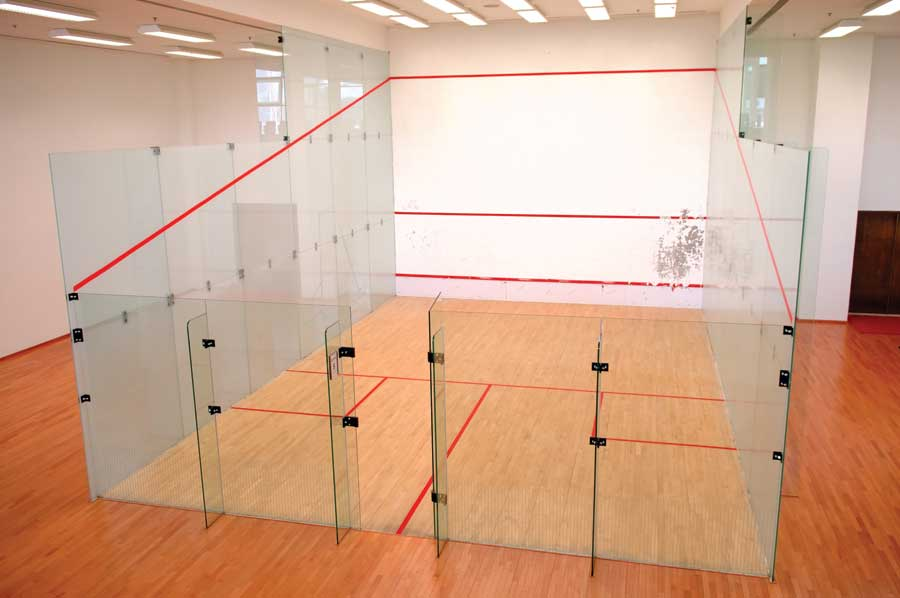 glass squash court analysis engineering essay Sign up with facebook, twitter or google your allbestessayscom data will be completely private, secure and will not be posted to your facebook wall or tweeted.